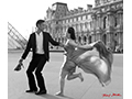Thierry SAMUEL Auteur Photographe | Street photography - B&W photography - Portraits